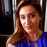 Elvisa Abulli