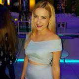 Gabriela Zenelaj