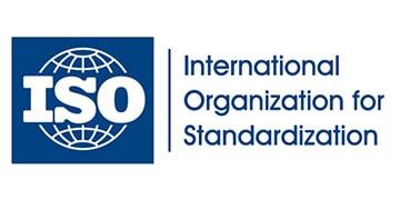Certifikimi-ISO-tirane